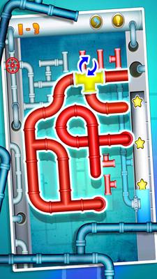 水管接接乐 APP截图