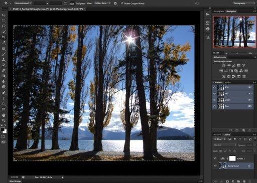 Photoshop CS6 For Dummy APP截图