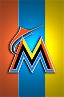 迈阿密马林应用 APP截图