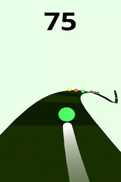 彩色道路 APP截图