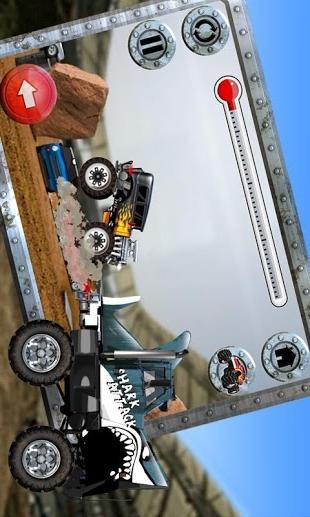 越野卡车(Top Truck) APP截图