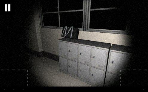 逃出学校1994 APP截图