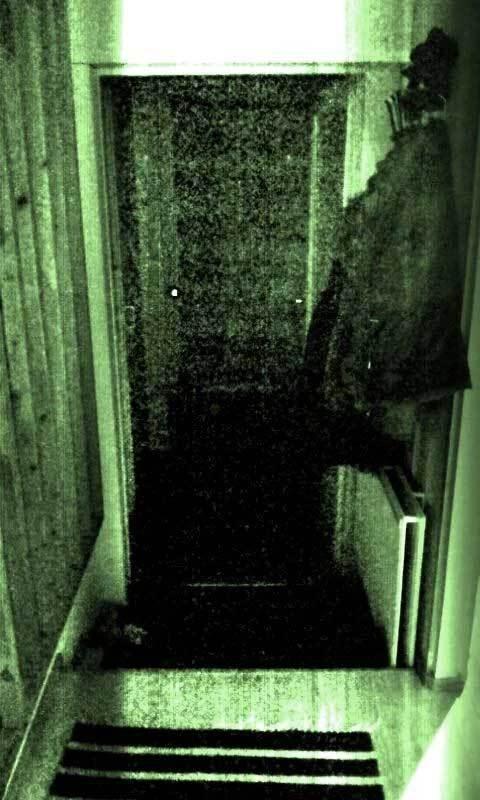 超清夜视相机 APP截图