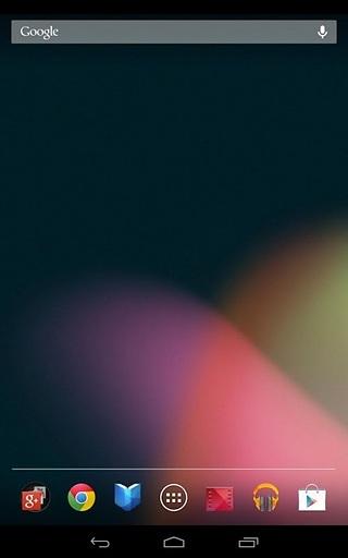 Screen Filter APP截图