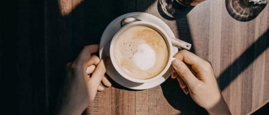 沒嘗過巴拿馬的瑰夏,別說你是咖啡精!