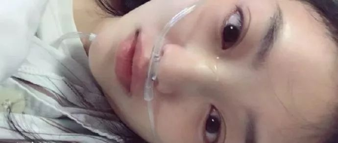 杭州女孩抑郁自残,勇敢揭露铜板街七宗罪!