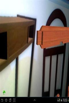 木工 APP截图