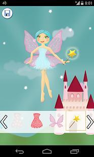 Fairy Games APP截图