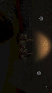 Slender APP截图