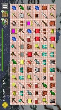 Onet Craft - a Minecraft... APP截图