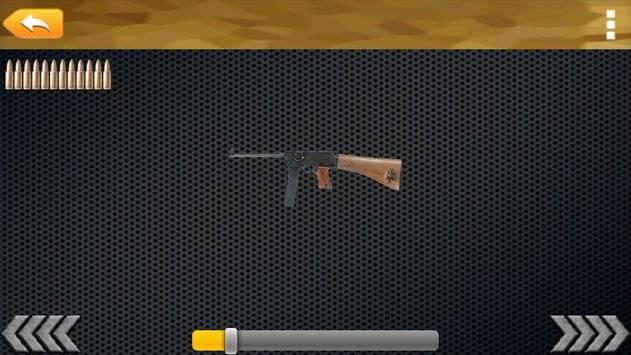 Guns Sound Simulator APP截图