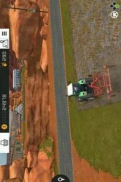 Guide Farming Simulator 18 APP截图